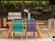 silla con mesas.JPG