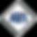 AWS-Affiliate-Member-Square.png