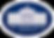 1280px-US-WhiteHouse-Logo_edited.png