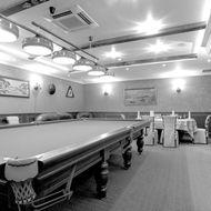 billiard cover.jpg