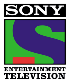 SONY_entainment-old-Logo-307x365.png