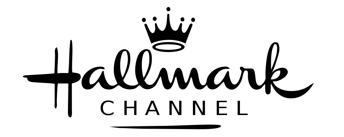 LogoHallmark.png