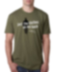 JTCOMB_MilitaryGreen.jpg