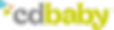cdbaby-music-store-logo-2.png