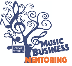 Music Business Mentoring