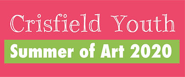 Crisfield Youth-Summer of Art.jpg