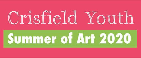 Crisfield Youth-Summer of Art.jpg