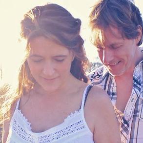 Jen and Scott Smith.jpg
