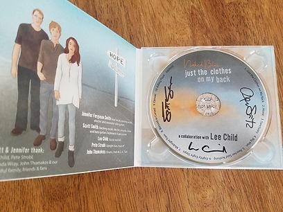 signedCD_edited.jpg