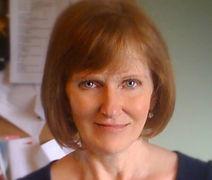 Marlene D'Aoust