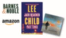 Book&CD.jpg