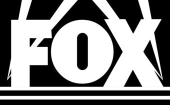 LogoFox.png
