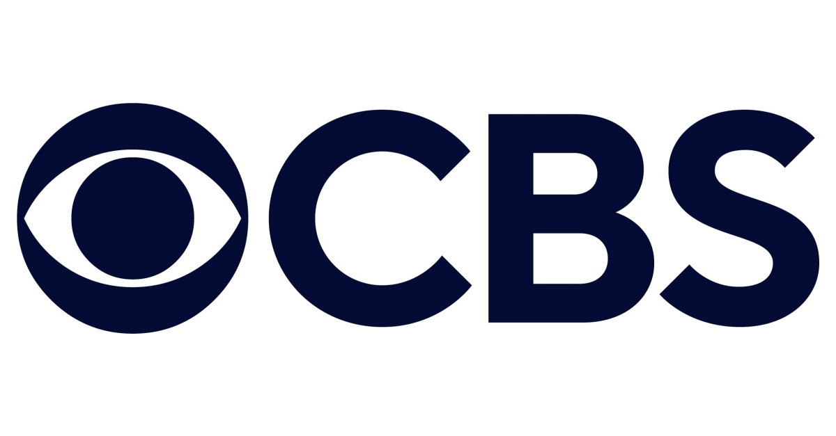 LogoCBS.jpg
