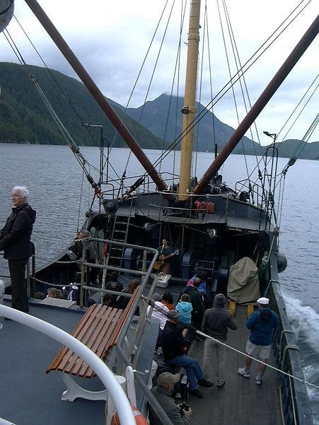 Katplayingonboat.jpg