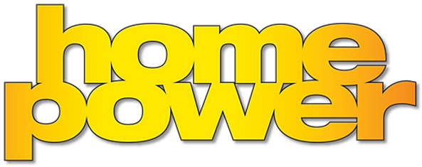 Home_Power_Logo_for_Web.webp