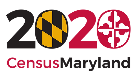2020-census-md-logo.png