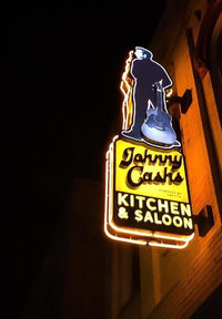 Johnny Cash 2.JPG