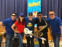 SQRRL! The Band.jpg