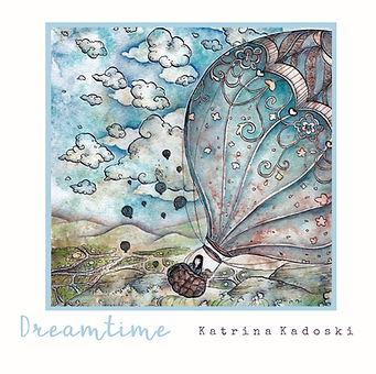 CD-Dreamtime.jpg