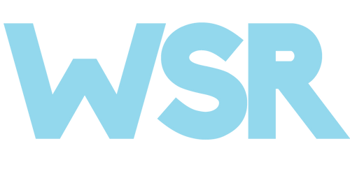 WSR-logo.png