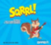 SQQRLCover-300x264.jpg