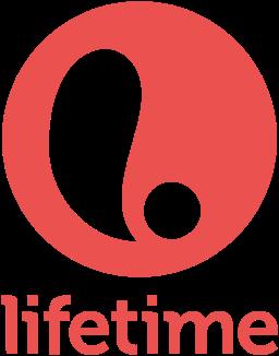 Lifetime_tv_logo.svg.png