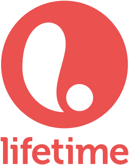 Lifetime_tv_logo.svg.png