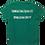 Thumbnail: T-Shirt Original Logo + Embracing Equality Upholding Unity