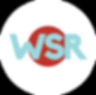 LOGO-WSR2019.png