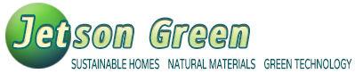 JG-new-logo1-2016.jpg