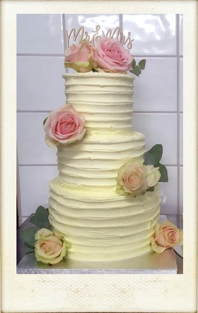 bröllopRusticRR1.jpg