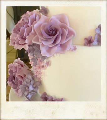 Bröllopfontän2.jpg