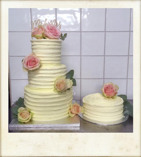 bröllopRusticRR2.jpg