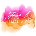 Art_By Emelia Logo-01.png