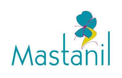 Mastanil