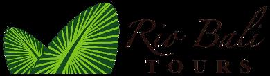 Logo Rio Bali Tours Logo_Hor.png.opt390x110o0,0s390x110