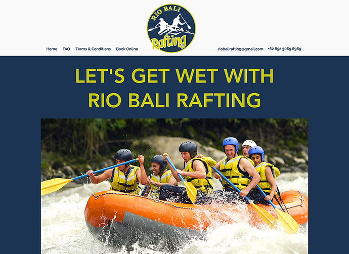 Rio Bali Rafting Screen.png