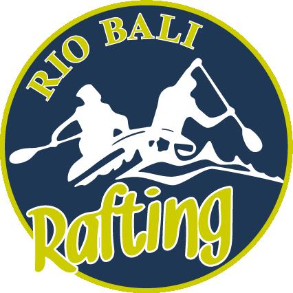 Rio Bali Rafting