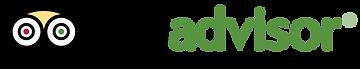 TripAdvisor_logo-700x134.png