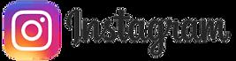 instagram-logo-300x78.png