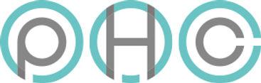 PHC_Logo_2018_rect.jpg