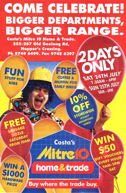 Mitre 10 catalogue.jpg.opt412x629o0,0s412x629