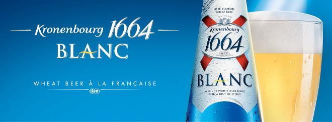 Blanc Signage.jpg.opt660x244o0,0s660x244