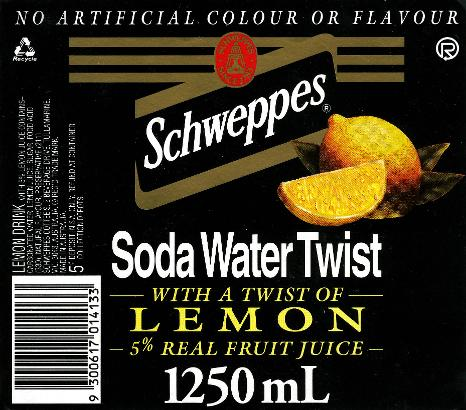 Schweepes label.jpg.opt466x410o0,0s466x410