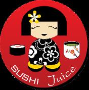 SUSHI JUICE