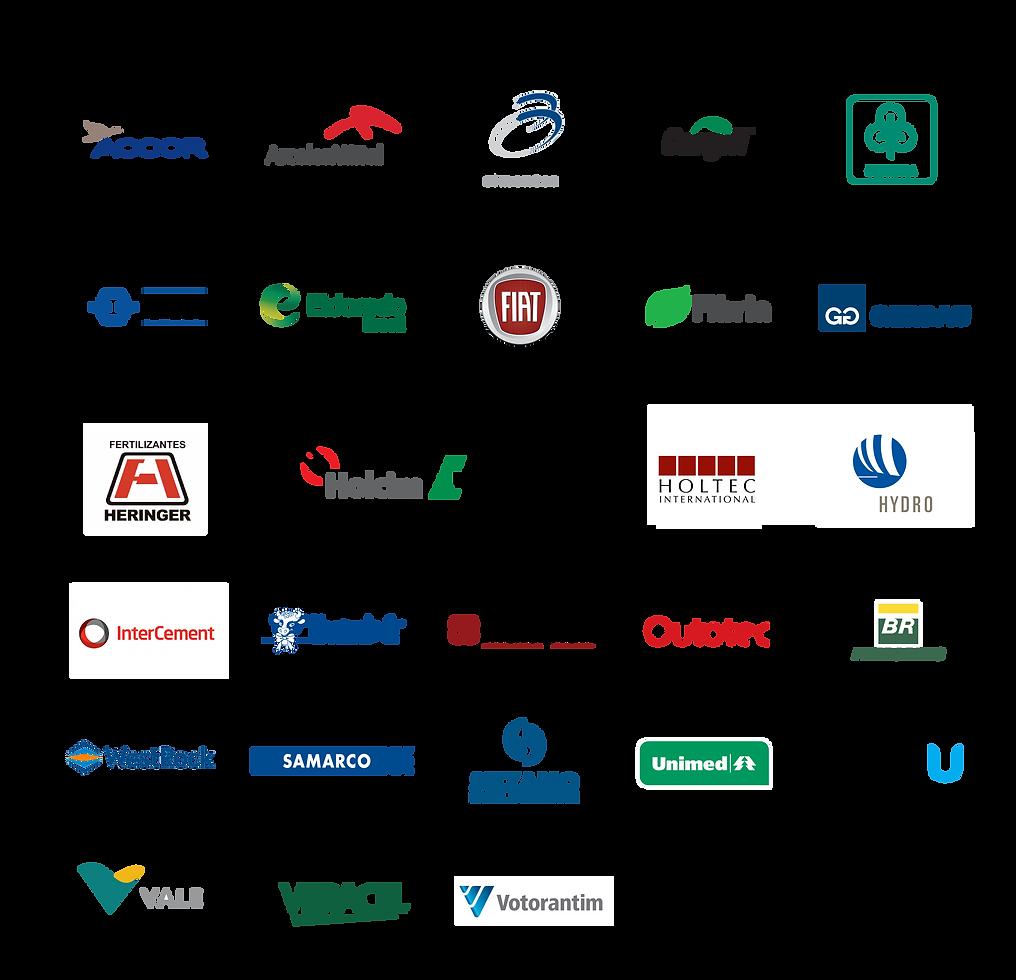 logos cardan coloridas1-01.png