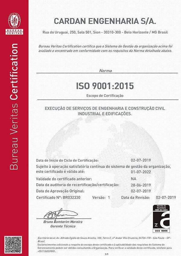 Certificado_ISO 9001_2015_CARDAN.jpg
