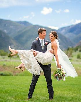 Montana Photographer-583.jpg