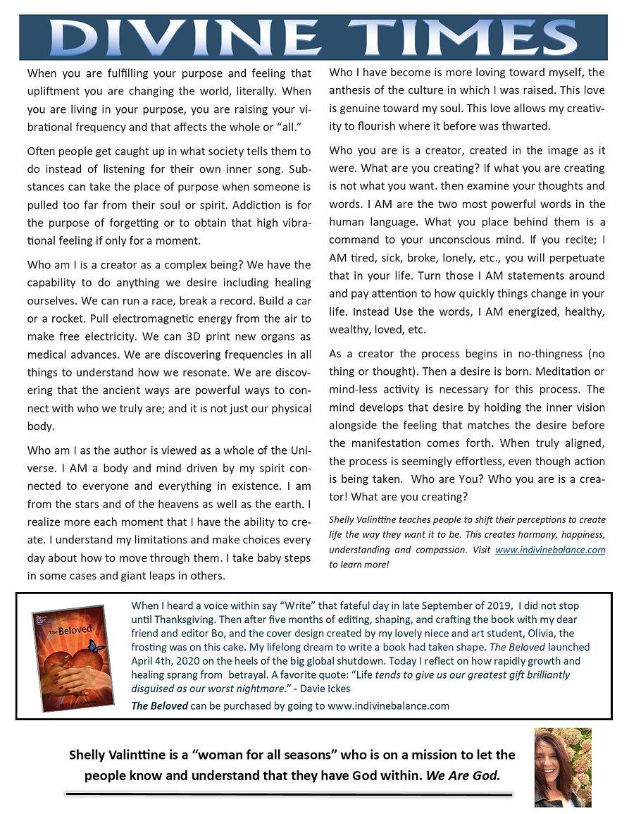 newsletter apr 2021 pg 4.jpg