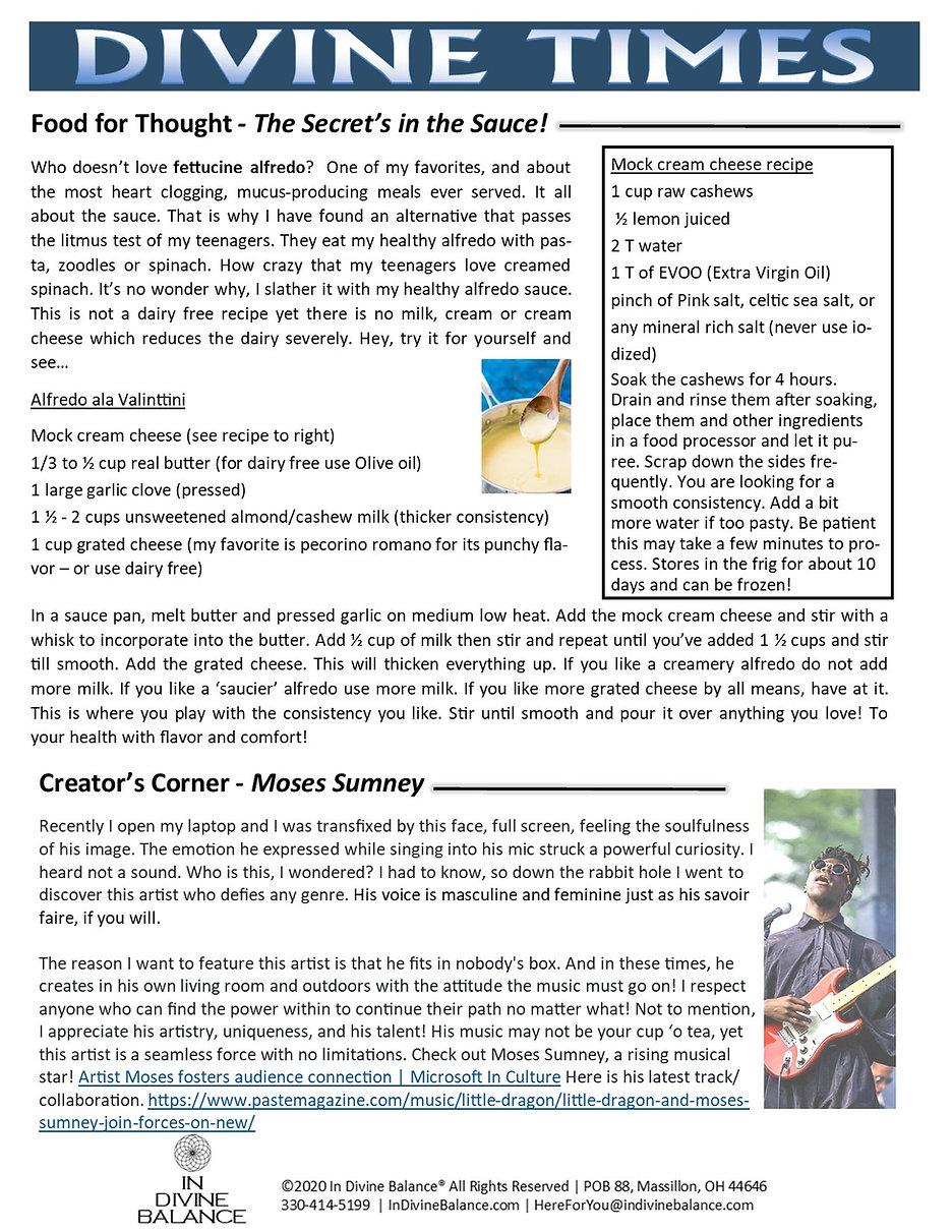 newsletter Jan 2021 pg 4.jpg